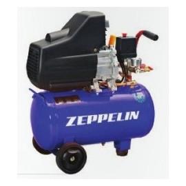 Compresor Zeppelin 50 LITROS