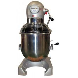 Amasadora OREWORK M-25A 25 litros