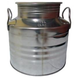 Cántara 15 litros