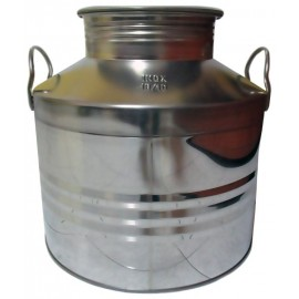 Cántara 30 litros