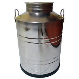 Cántara 50 litros