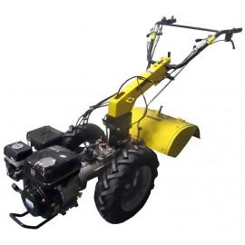 Motocultor HARDY