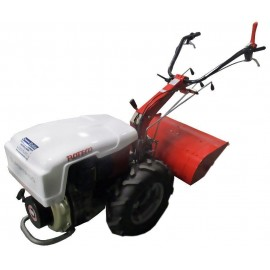 Motocultor ROTECO SUPERTRISS 10 HP
