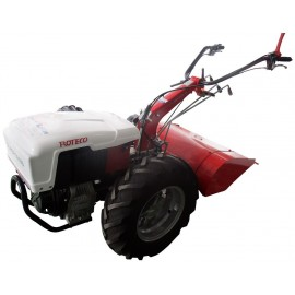 Motocultor ROTECO SUPERTRISS 12 HP