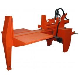 Astilladora para tractor AGROARCO 20 t.