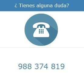 Llamar a comercialrellan